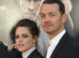 Kristen Stewart Cheating: 6 Other Hollywood Affairs That Started On-Set