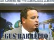 Tea Party Miami Compares Florida House Candidate Gus Barreiro To Accused Aurora Shooter James Holmes