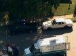 Boy, 4, Accidentally Shoots And Kills Self In Virginia