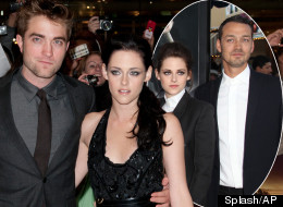 Kristen's Clinch: 17 Other Couples Who Found Love On Set