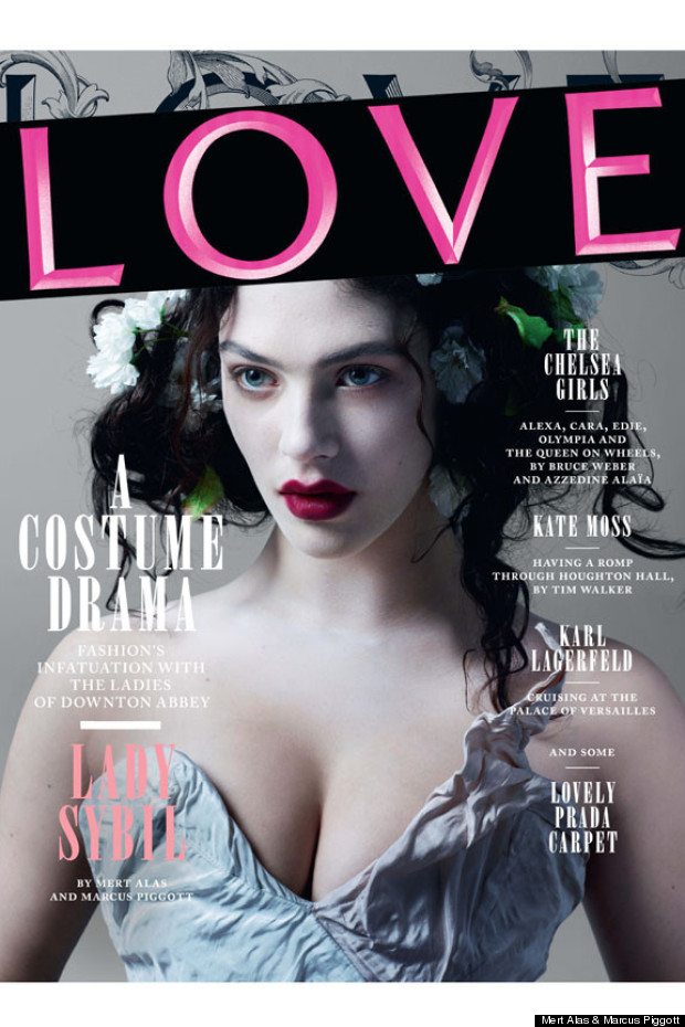 lovecover2