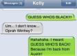 15 Funniest Autocorrects Of The Month (PICTURES)