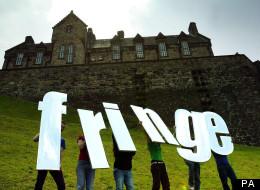 A Fresh Take on Magic at the Edinburgh Fringe