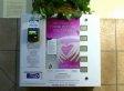 $3 Pregnancy Test Dispenser At Minnesota Bar Pub 500 Aims To Prevent Fetal Alcohol Syndrome (VIDEO)