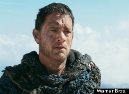 FIRST TRAILER: Cloud Atlas Sees Tom Hanks, Halle Berry In Action