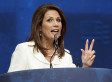 Michele Bachmann's Muslim Brotherhood Claims Condemned By Catholic Bishops, 41 Other Groups