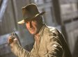 'Indiana Jones 5': Harrison Ford May Never Don The Fedora Again Says Producer