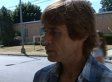 Daniel Avery, Upset Father, Smashes Up Shop That Sold Son Bath Salts
