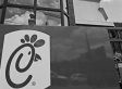 Chick-Fil-A Sandwiches Become Political Symbol