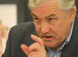 Conrad Black: Privatizing Prisons 'A Catastrophic Idea' (VIDEO, PHOTOS)