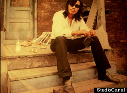 TV TONIGHT: The Magical, And Now All Too Poignant, Tale Of Sugarman