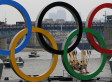 NBC Olympics Opening Ceremony Coverage Criticized For Tape Delay