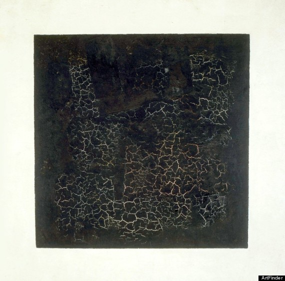 malevich_black square