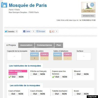 fiche_mosquee_paris