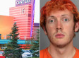 James Holmes Charges: Aurora Shooting Suspect Faces 24 Counts Of First-Degree Murder