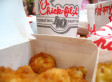 Chick-Fil-A Executive Dies: Reactions Link Donald Perry's Death To Company's Anti-Gay Stance
