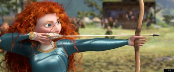 olympics archery