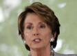 Nancy Pelosi Chick-Fil-A Tweet: 'I Prefer Kentucky Fried Chicken'