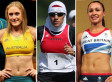 2012 Olympic Uniforms: Which Country's Got The Best Kit? (PHOTOS)