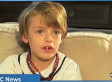 Cooper Davis Is A Hero: 8-Year-Old Saves Another Boy From Drowning (VIDEO)