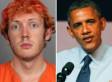 Idaho Billboard Compares Obama To Aurora Shooting Suspect James Holmes