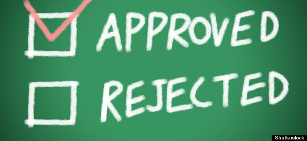7 Tips to Overcome the Fear of Rejection