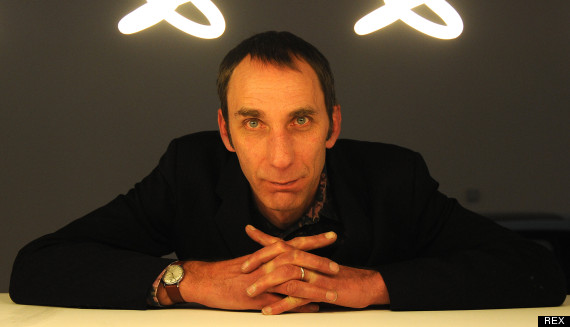 willself
