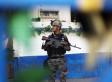 Iraq Police Training: $200 Million Wasted On Police Development Program, Auditors Say