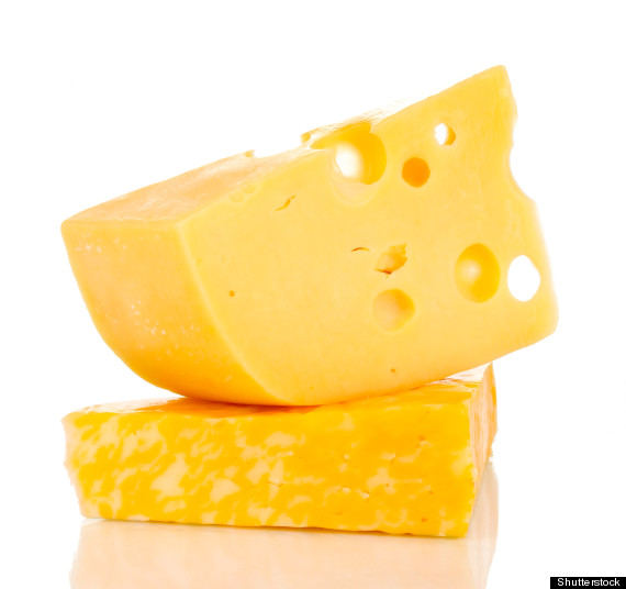 cheese diabetes risk