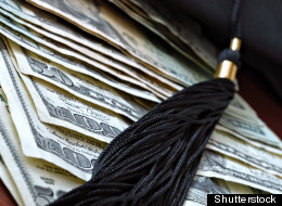Student Loan Debt Cash