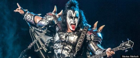 kiss and motley crue at cruzan amphitheater in west palm beach photos. Black Bedroom Furniture Sets. Home Design Ideas