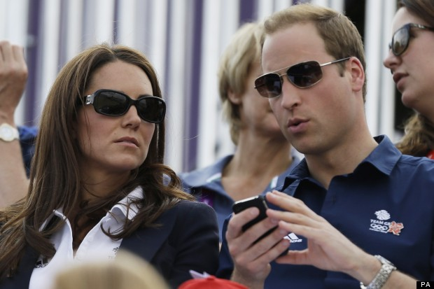 katemiddletonprincewilliam