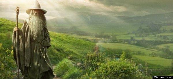 Great News For 'Hobbit' Fans
