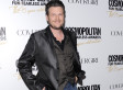Blake Shelton Boasts About Killing A Turtle And Incites Twitter War