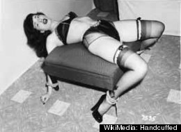 s-BETTIE-PAGE-large.jpg