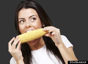 maiz dieta