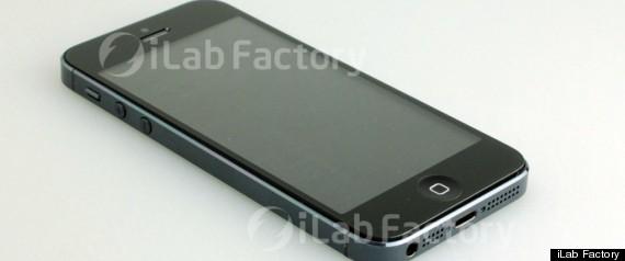 LG_IPHONE5_0711024X682