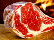 GOP Senators Celebrate 'Meat Monday' After USDA's 'Meatless Monday' Mishap