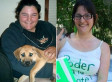 I Lost Weight: I Made Slow Changes and Lost 100 Pounds