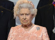 Barbara Walters Disses Queen Elizabeth's Clothing Choices At Olympics Opening Ceremony