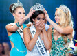 Logan West, Miss Teen USA 2012, Overcame Bullying On The Way To Pageant Crown
