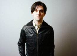 Conor Oberst vs. Sheriff Arpaio