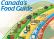 Canada Food Guide Servings: Does Our National Guide Need An Update?