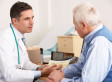 More Americans Have At Least 2 Chronic Health Issues: CDC