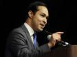 Julian Castro, Democratic National Convention Keynote Speaker, Shows Party's Focus On Latinos