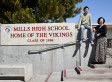 San Mateo Union High School District Target Of Civil Rights Probe Into Claims It Discriminates Against Chinese Students
