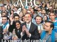 La retención de Ángel Carromero en Cuba desata la primera crisis internacional de Rajoy