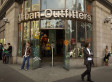 Urban Outfitters Bed Bugs: The Retailer May Have A Problem