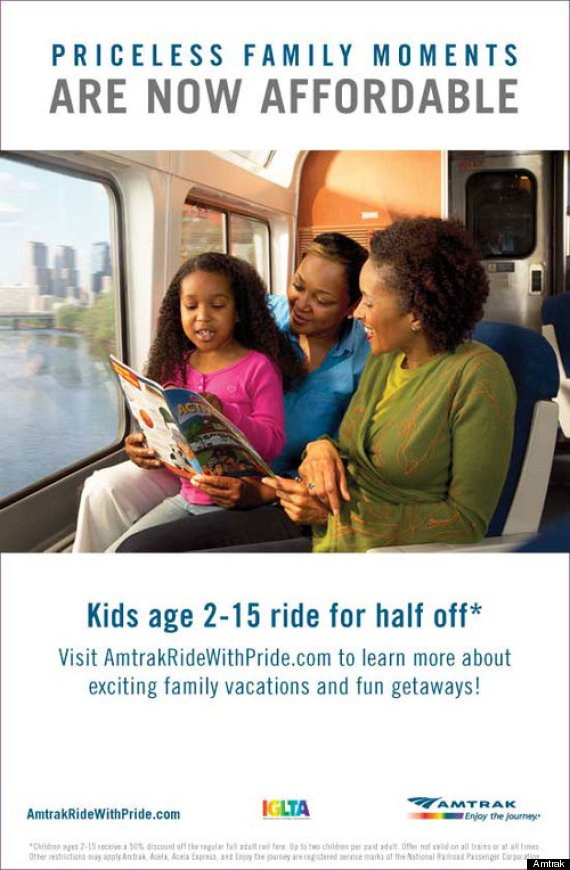 gay amtrak ad i