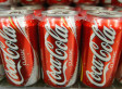 Coca-Cola Spins the Bottle (and the Story) in Ottawa